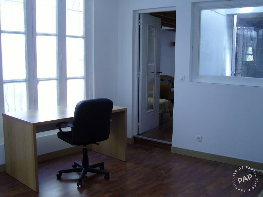 Vente et location Bureaux, local professionnel