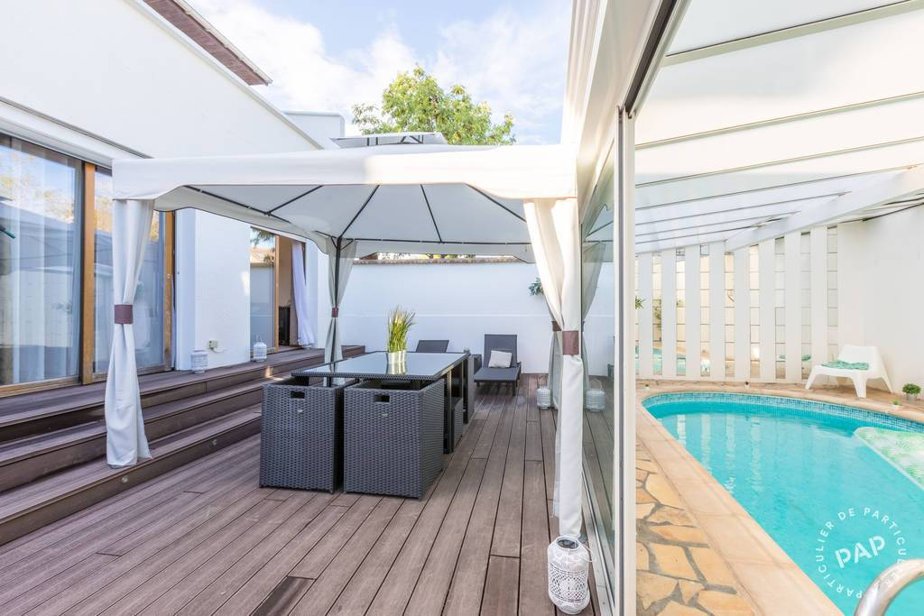 Location immobilier 500€ Colocation