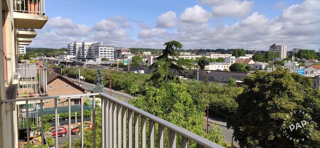 Location immobilier 550€ Antony (92160)