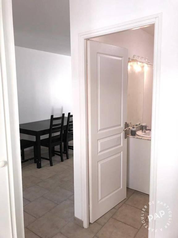 Location immobilier 690€ Corbeil-Essonnes (91100)