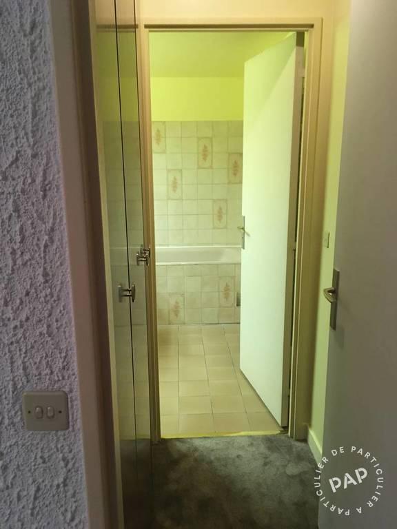 Location immobilier 990€ Nogent-Sur-Marne (94130)