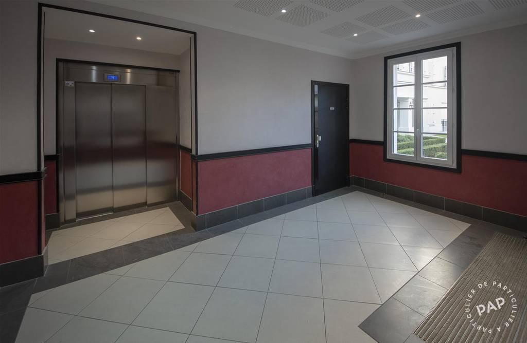 Vente et location immobilier 220€ 2 Cabinets Médicaux Partagés 12 Et 17 M² Serris