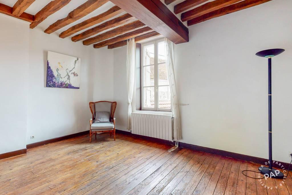 Vente immobilier 369.000€ La Ferté-Sous-Jouarre