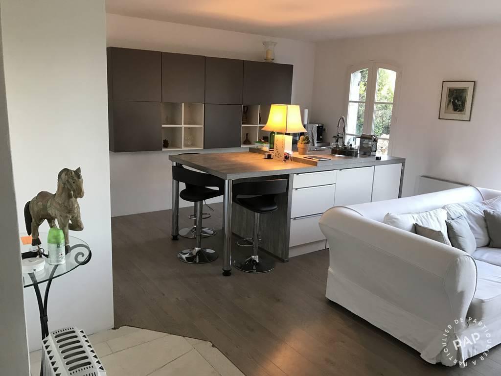 Vente immobilier 750.000€ Grasse (06130)
