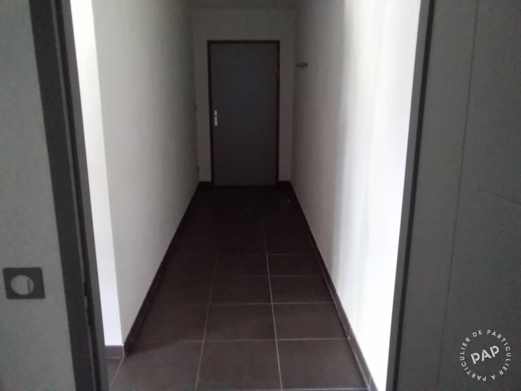 Vente immobilier 170.000€ Prunelli-Di-Fiumorbo (20243)