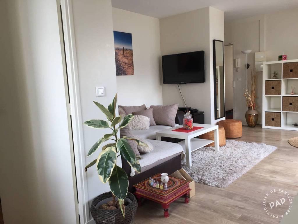 Location immobilier 1.765€ Paris 8E (75008)