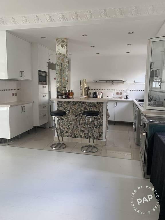 Vente immobilier 799.000€ Paris 16E (75016)