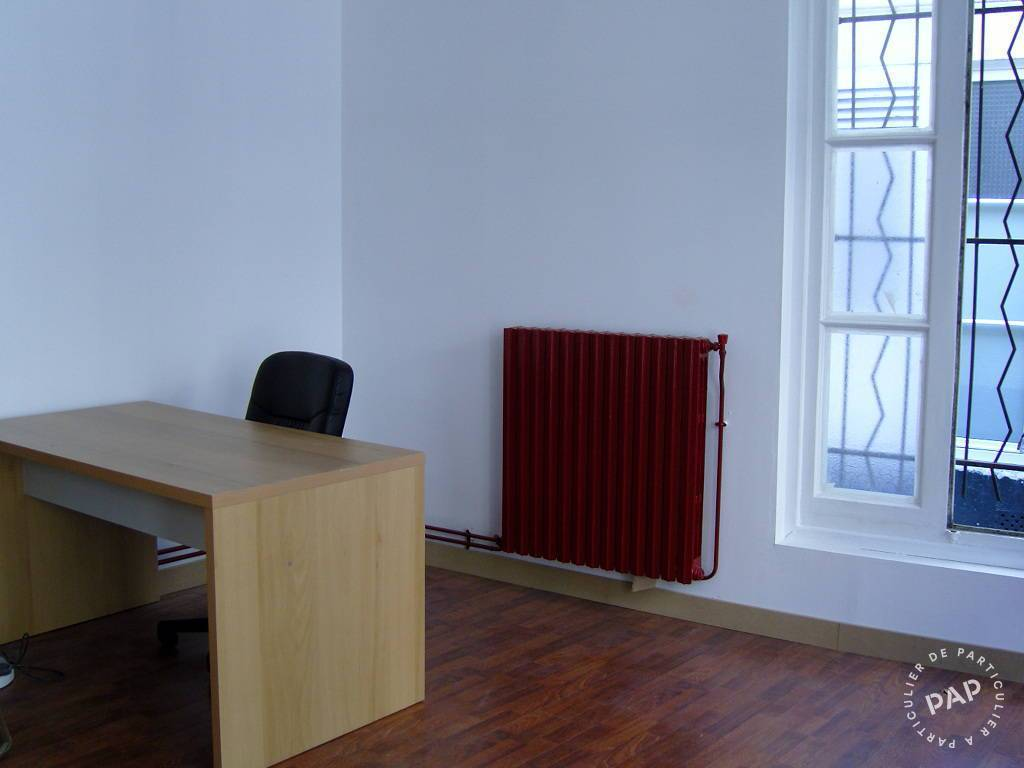 Vente et location immobilier 3.600€ Paris 11E (75011)