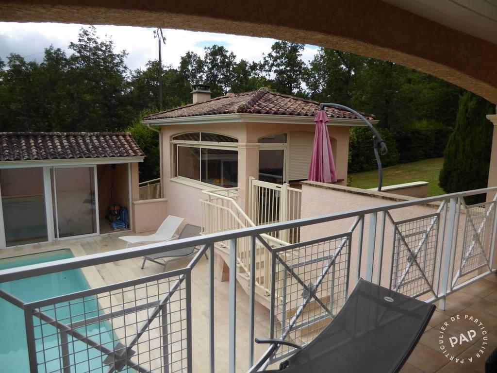 Vente immobilier 490.000€ Montpon-Ménestérol