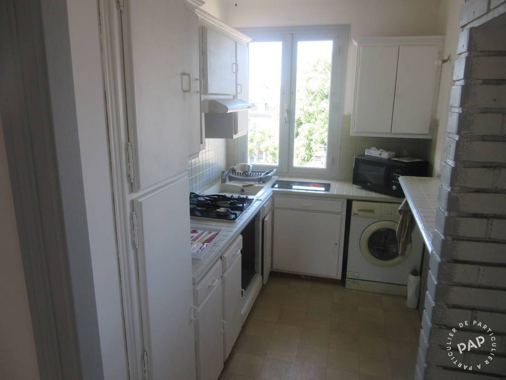 Vente immobilier 75.000€ Tarbes (65000)