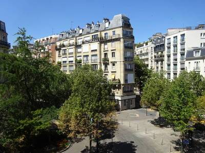 Paris 14E (75014)