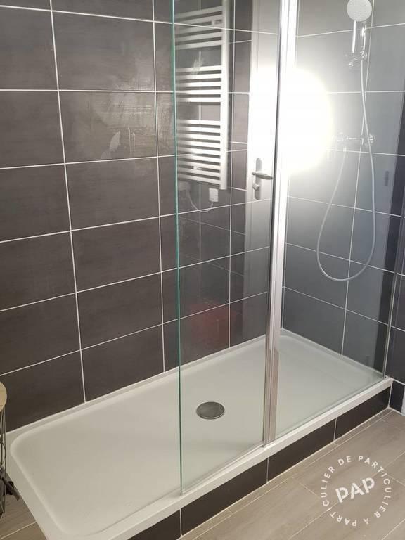 Appartement Argenteuil (95100) 550€