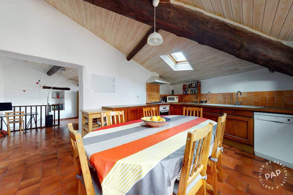 Maison Fuveau (13710) 405.000€