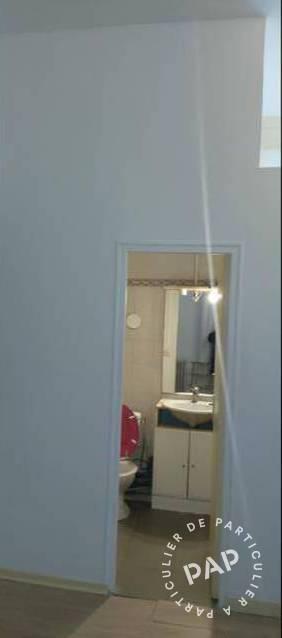 Appartement Juan Les Pins 700€