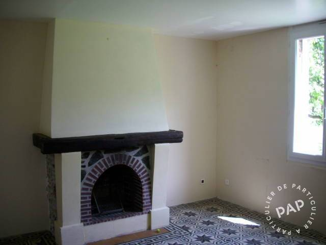 Maison Beuvraignes (80700) 159.500€