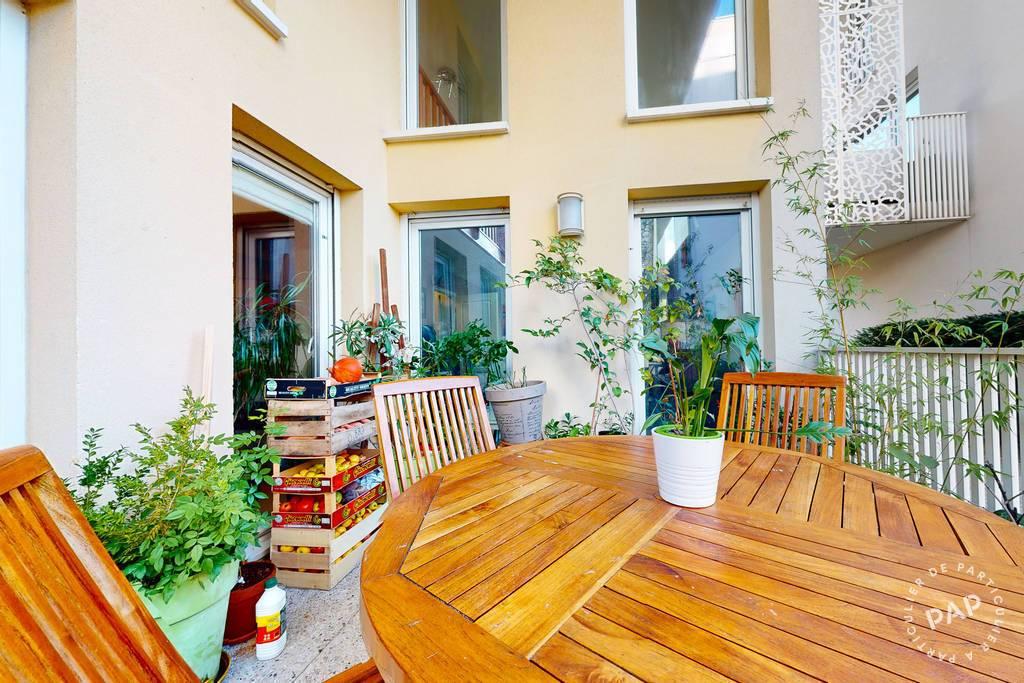 Appartement Gennevilliers (92230) 430.000€