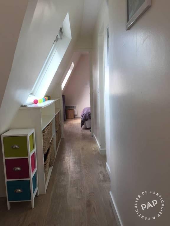 Appartement Paris 8E (75008) 1.765€