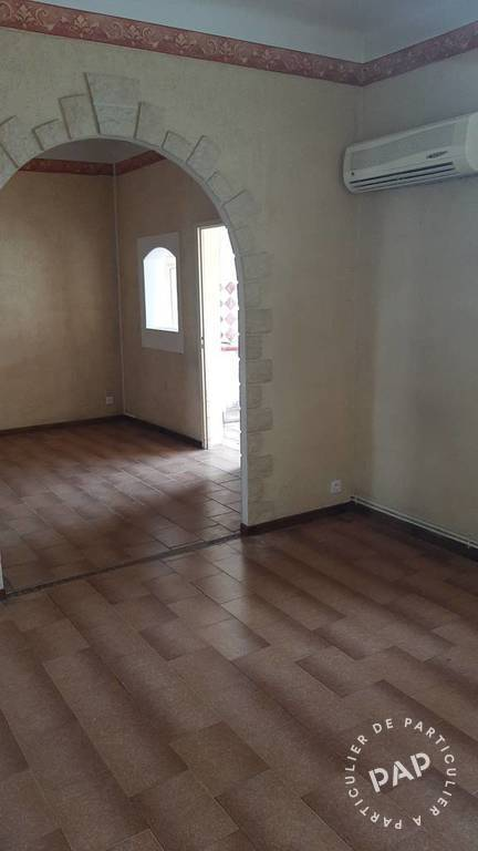 Maison Arles (13200) 205.000€