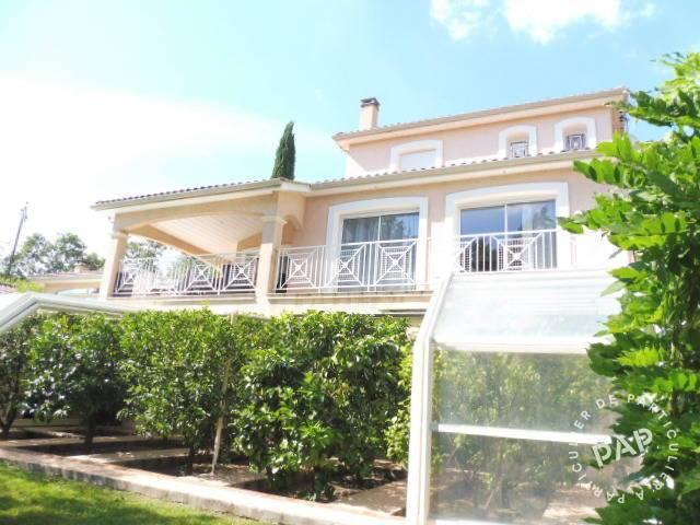 Maison Montpon-Ménestérol 490.000€