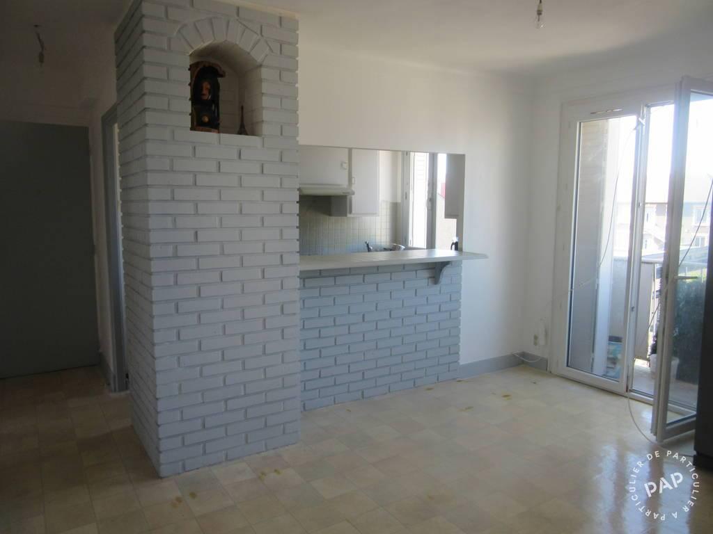 Appartement Tarbes (65000) 75.000€