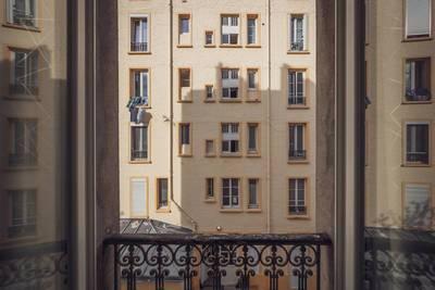 Saint-Denis (93200)