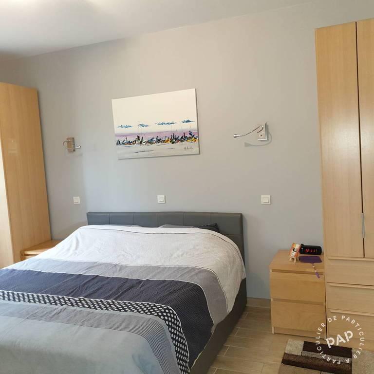 Maison 429.000€ 213m² Ruch (33350)