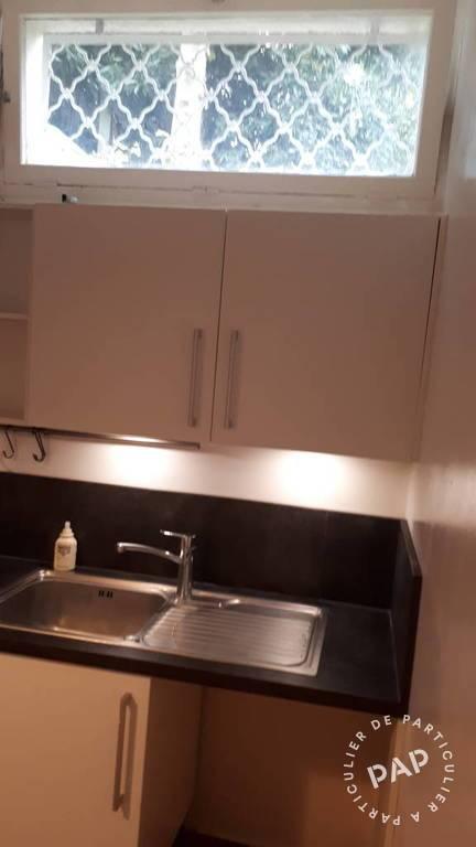 Appartement 1.700€ 105m² Rueil-Malmaison