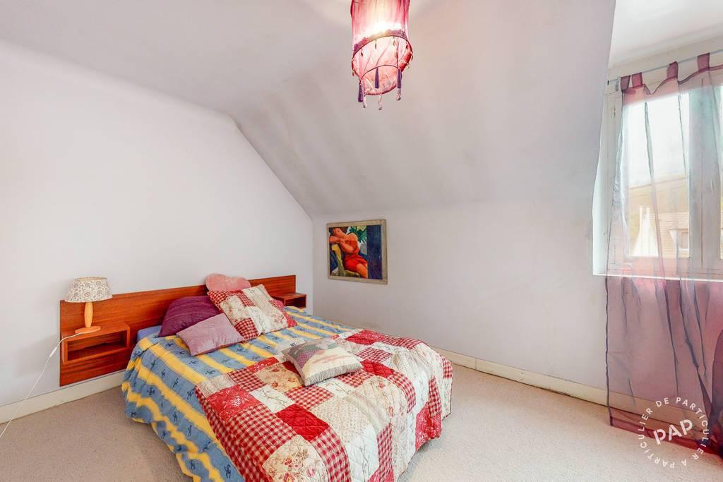 Maison 369.000€ 250m² La Ferté-Sous-Jouarre