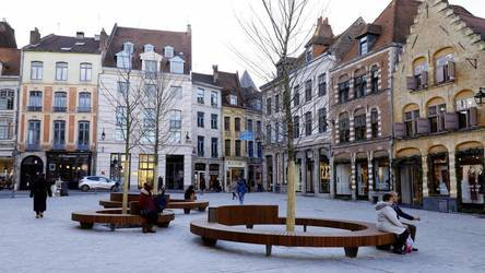 Lille (59800)
