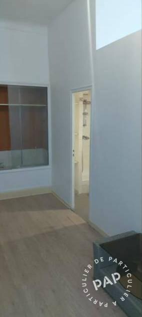 Appartement 700€ 40m² Juan Les Pins