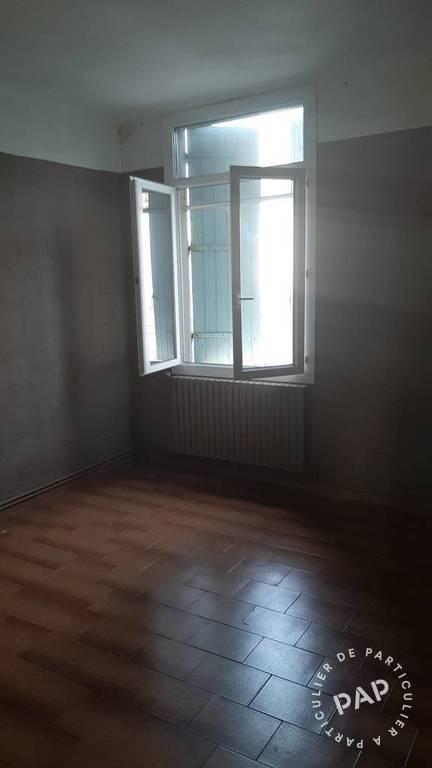 Maison 205.000€ 175m² Arles (13200)