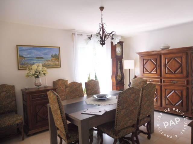 Maison 490.000€ 220m² Montpon-Ménestérol