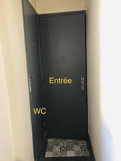 Paris 10E (75010)