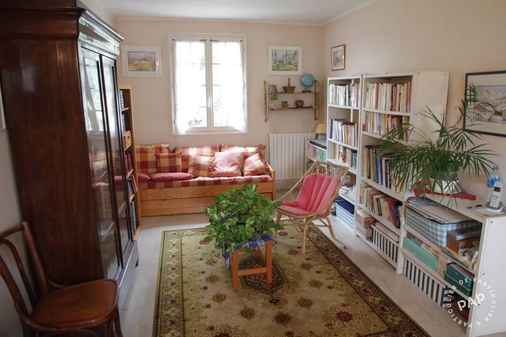 Immobilier Saint-Leu-La-Forêt (95320) 709.000€ 171m²
