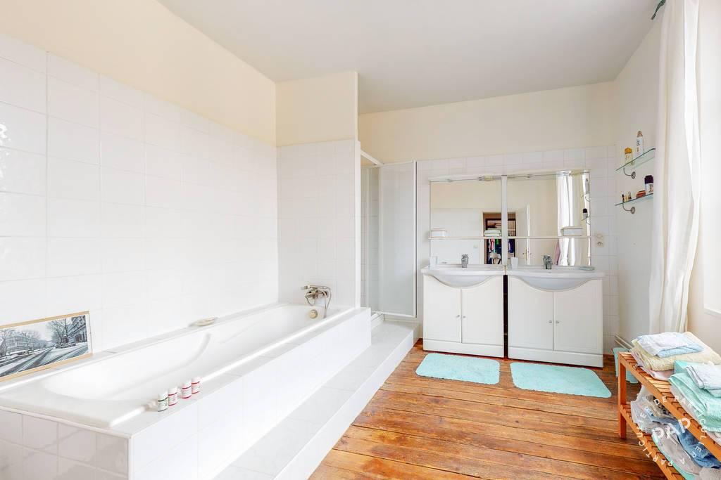 Immobilier La Ferté-Sous-Jouarre 369.000€ 250m²