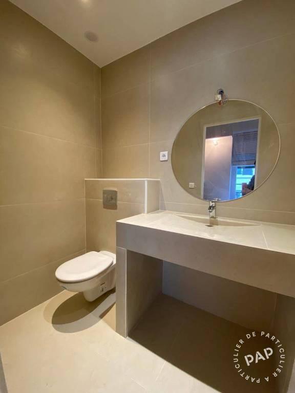 Immobilier Paris 3E (75003) 470.000€ 32m²