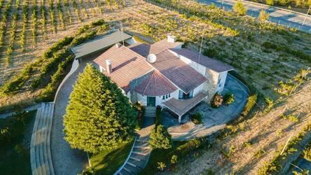 Vente maison Portugal  De Particulier à Particulier - PAP