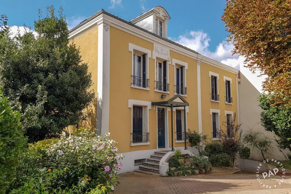 Location Appartement Rosny-Sous-Bois (93110) 15m² 643€