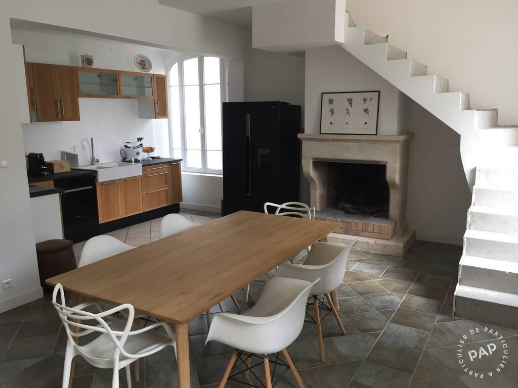 Vente Maison Butry-Sur-Oise (95430) 145m² 419.000€