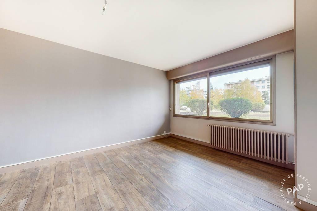 Vente Appartement Nogent-Sur-Marne (94130) 54m² 265.000€
