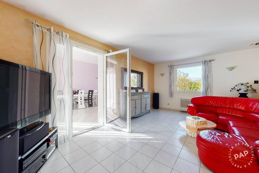 Vente Maison Les Mées (04190) 190m² 360.000€