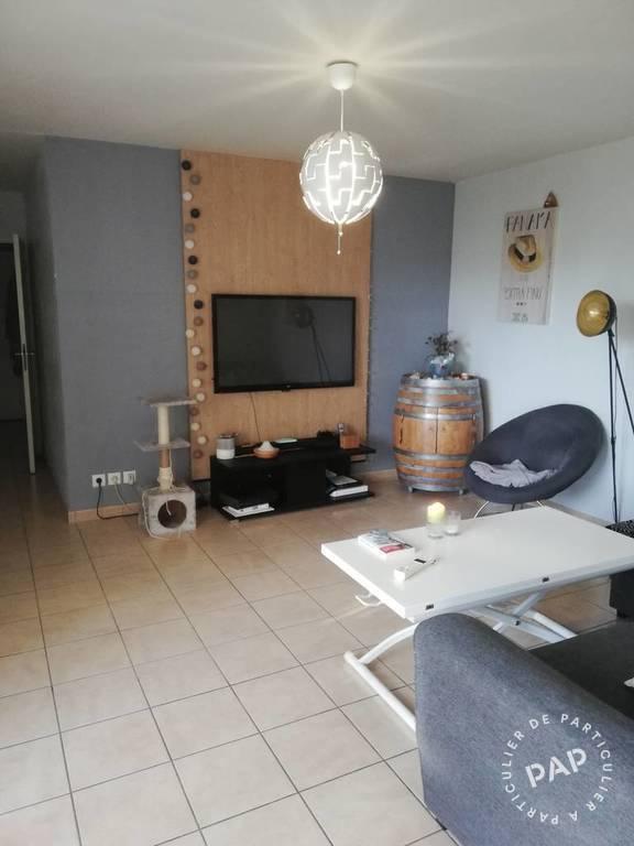 Vente Appartement Herblay (95220) 61m² 227.000€