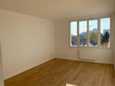 Vente appartement 3pièces 50m² Montreuil (93100) - 258.000€