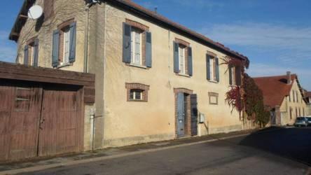 Esternay