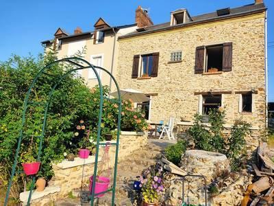 Saint-Chéron (91530)