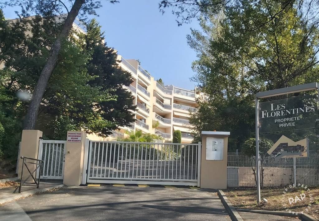Vente Appartement Carnoux-En-Provence (13470) 74m² 320.000€