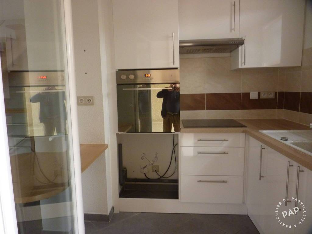Vente Appartement Gaillac (81600)
