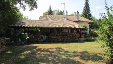 Salies-De-Béarn (64270)