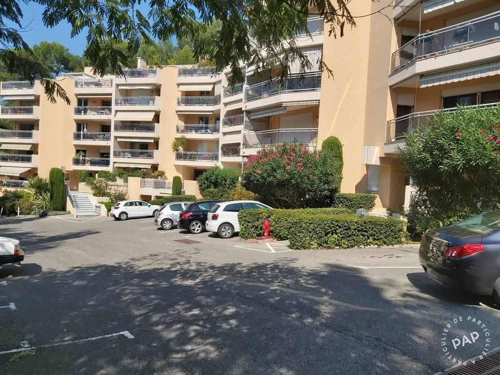 Vente Appartement Carnoux-En-Provence (13470)