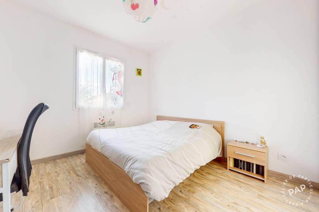 Vente immobilier 179.000€ Gaillac (81600)